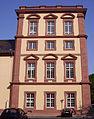 Schloss Mannheim 01.jpg