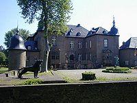 Schloss Noervenich.jpg