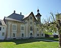 Schloss Paspels Nordseite2.jpg