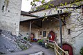 Schloss Sargans. Courtyard. 2014-11-01 18-14-32.jpg