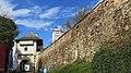 Schloss Schallaburg 21.jpg