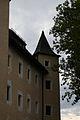 Schloss Tandalier Radstadt 0409 2013-09-29.JPG