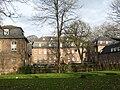 Schloss Wahn 12.jpg