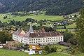 Schloss Wasserberg .jpg