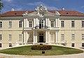 Schloss Wilfersdorf.JPG