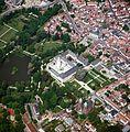 Schloss und Schlossgarten - Bad Homburg vor der Höhe.jpg