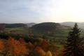Schluechtern Gerlingsberg bei Herolz SCI 555520993 N.png