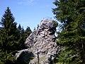 Schneckenstein - panoramio.jpg