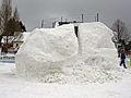 Schneckenstein aus Schnee 2.JPG