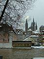 Schneeruhig Bamberg.jpg