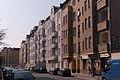 Schoeneberg feurigstrasse suedliches ende 17.03.2012 13-50-33.jpg