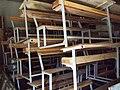 School furniture Madagascar.jpg