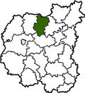 Schorskyi-Raion.png