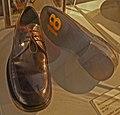 Schuhe 18 Prozent fcm.jpg