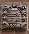 Schule Rhiemsweg (Hamburg-Horn).Keramiktafeln.2.29334.ajb.jpg