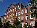 Schule Scheplerstraße (Hamburg-Altona-Altstadt).3.ajb.jpg