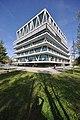 Schulhaus Leutschenbach - 2014-09-28 - Bild 9.JPG