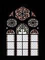 Schwürbitz Pfarrkirche Herz Jesu Fenster 2103551.jpg