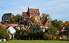 Schweinsberg (Stadtallendorf) (05).jpg