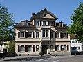 Schweizer Straße 1 Hohenems.JPG