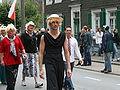 Schwelm - Heimatfest 061 ies.jpg
