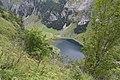 Schwende - panoramio (87).jpg