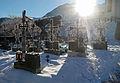 Schwoich Friedhof.JPG