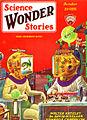 Science wonder stories 192910.jpg