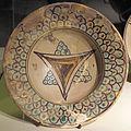 Scodella, 1190-1250 ca. da mus. s.matteo pisa, già in s.cecilia.JPG