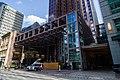 Scotia Plaza (26891246009).jpg