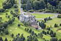 Scotland-2016-Aerial-Stirling-Airthrey Castle.jpg