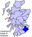 ScotlandRoxEtt.png