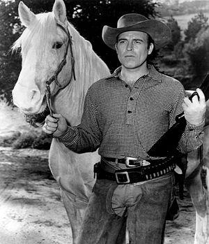 Shotgun Slade - Image: Scott Brady Shotgun Slade 1960