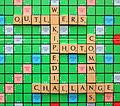 Scrabble Outliers.JPG