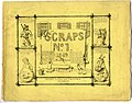 Scraps21.jpg