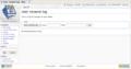 Screenshot User rename log Βικιβιβλία.png