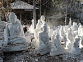 Sculpting Buddha Statues.jpg
