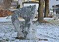 Sculptures in Millstatt 05.jpg