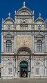 Scuola Grande di San Marco dettaglio Venezia.jpg