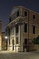 Scuola del Cristo Cannaregio Venezia.jpg