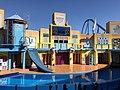 Sea Lion & Otter Stadium.jpg