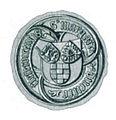 Seal Margaretha von Honstein 01.jpg