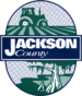 Seal of Jackson County, Florida