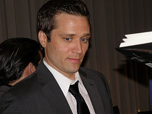 Northern Arizona University - Image: Seamus Dever