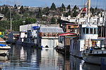 Seattle - Nickerson Marina 04.jpg