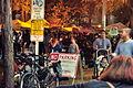 Seattle - Night Market, September 2015 - 21.jpg