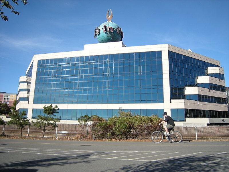 Seattle - P-I Building 01.jpg