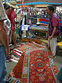 Seattle - TibetFest 08.jpg