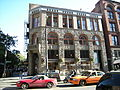 Seattle - Yesler Building 06.jpg