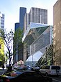 Seattle Central Library by architect Rem Koolhaas, view from 5th Ave.jpg